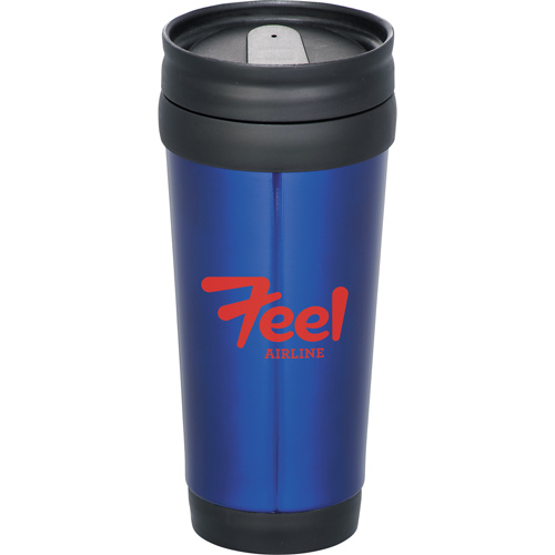 Orion Travel Tumbler 14 oz