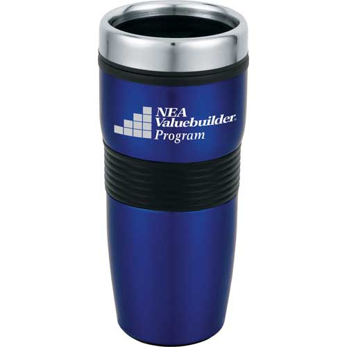 Valencia Travel Tumbler 16 oz