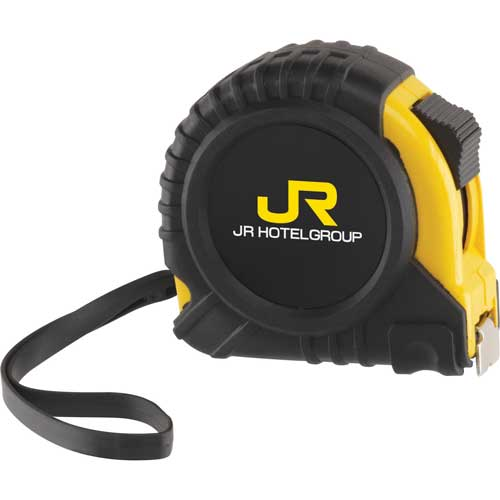 Bristol Locking Tape Measure SM-9403, sm9403, journeyman, locking, tape, measure