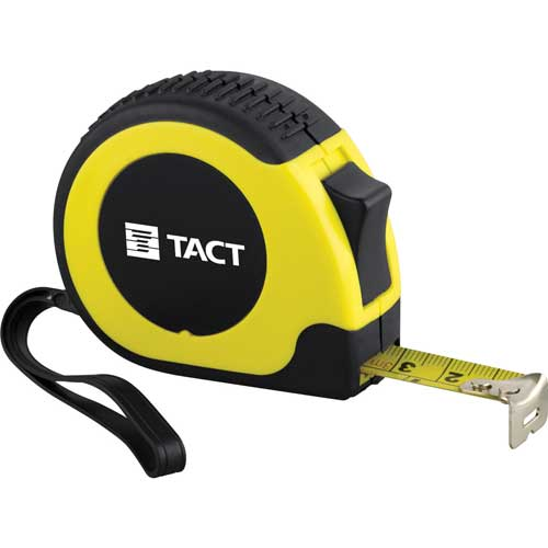 Bismarck Locking Tape Measure SM-9390, sm9390, rugged, locking, tape, measure