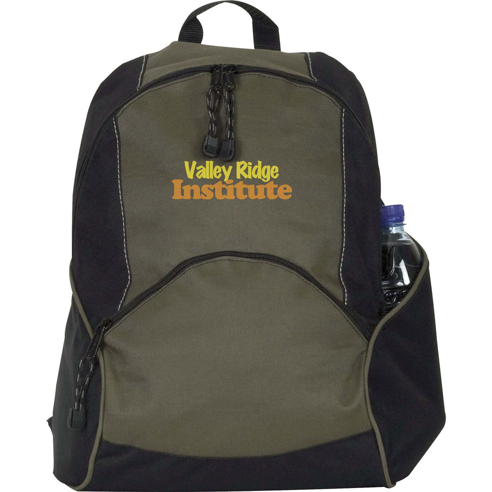 Carlsbad Backpack - 13790