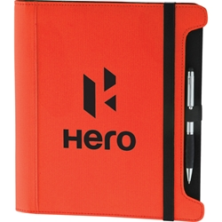 Clementine iPad Padfolio sm-3477, sm3477, intersections, tablet