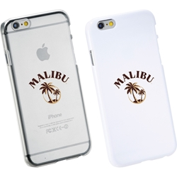 Hard Shell Case for iPhone 6 SM-2560, SM2560, Hard, Shell, Case, for, iPhone, 6
