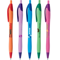 Jubilee Pen - Vibrant Collection Jubilee,Pen,-,Vibrant,Collection,55799,55799