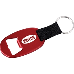 Cheers Bottle Opener Keychain SM-9708,SM9708,Oval,Bottle,Opener