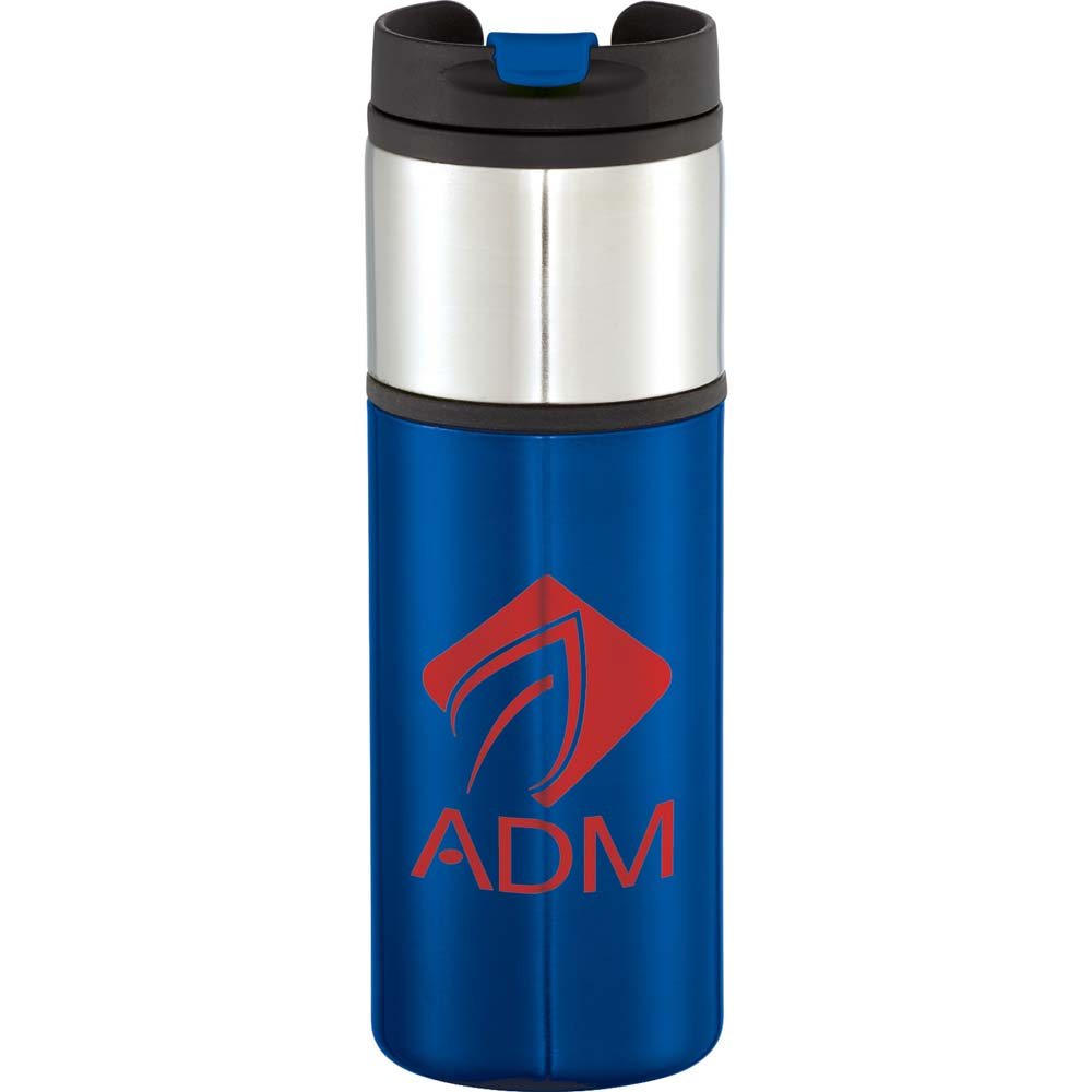 Eclipse Tumbler 14 oz - 17955