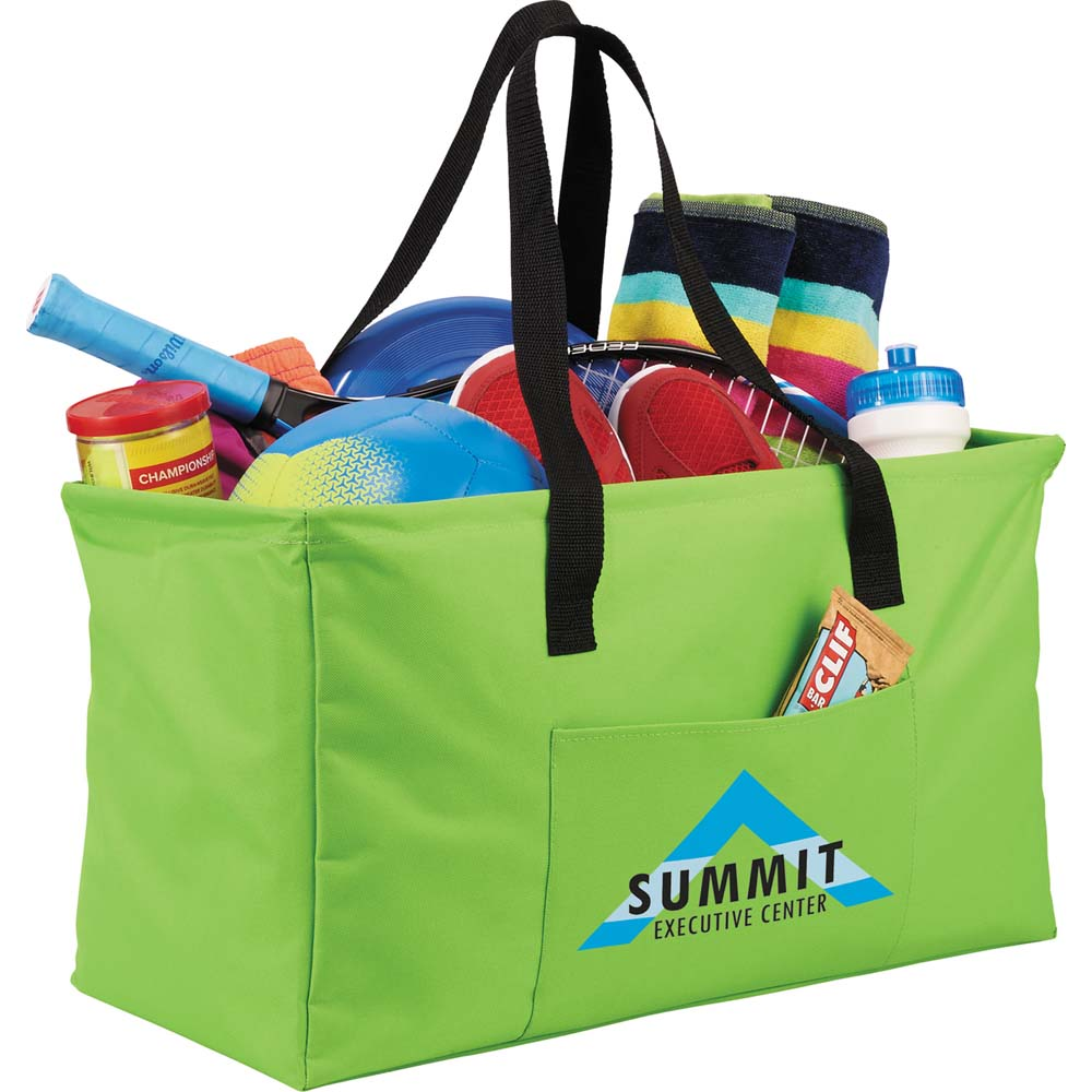 Sparrow Large Utility Tote - 17980