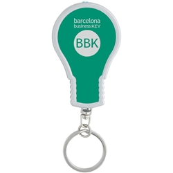 Light Up Your Life Key Light 21097,AHA,Keychain,keylight,britepix,brite,pix,bright,pics,brightpix,britepics,brightpics,4,color,four,full,digital