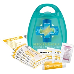Tacoma First Aid Kit 40735,First,Aid,Kit,with,Handle,bandages,first,aid,cream,britepix,brite,pix,bright,pics,brightpix,britepics,brightpics,4,color,four,full,digital