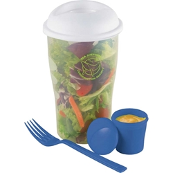 Seasons Salad Shaker 1031-90,103190,Salad,Shaker,Set