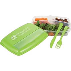 Harvest Lunch Kit 1032-42,103242,Color,Dip,Lunch,To,Go