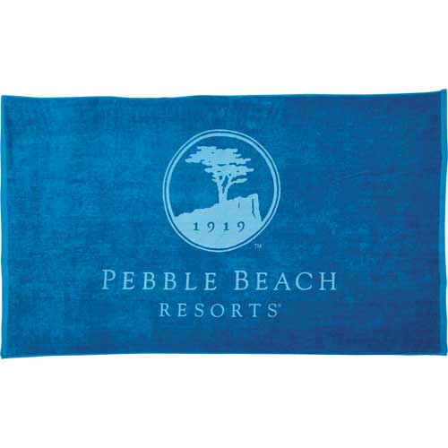 Summer Daze Medium Weight Beach Towel 10 lb/doz - Colors 2090-13,209013