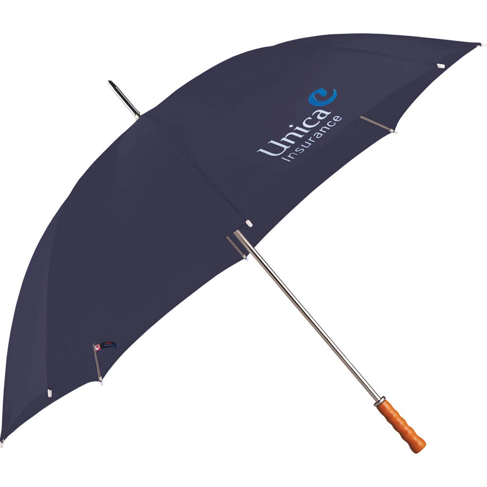 "Stromberg 60"" Manual Golf Umbrella 2050-27,205027,60"",Golf,Umbrella"