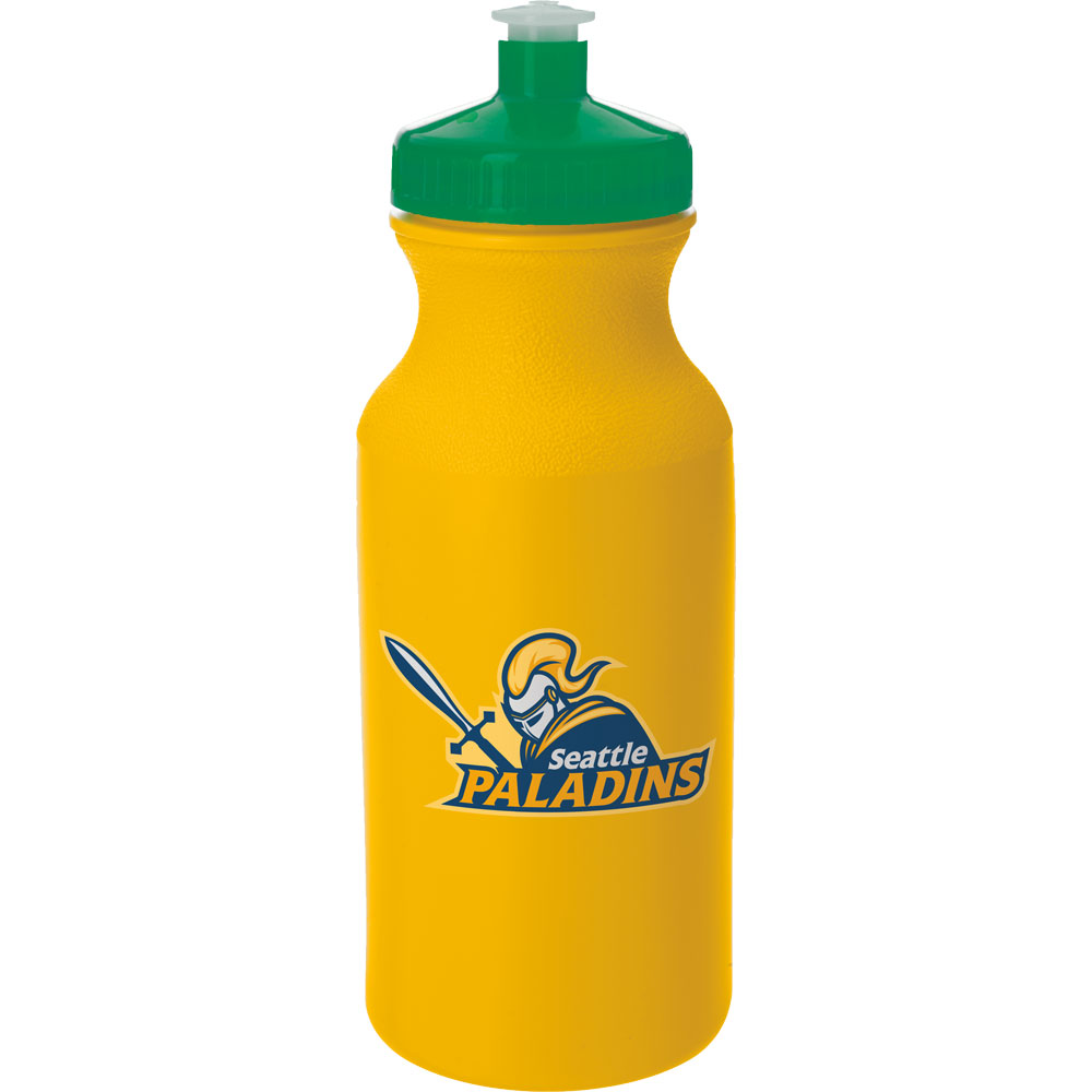 Merit Sports Bottle 21 oz Merit,Sports,Bottle,21,oz,45190,45190
