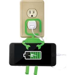 Huggable Phone Charging Station SM-3739,SM3739,Huggable,Phone,Charging,Station