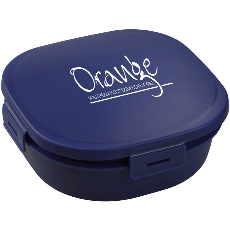 Seasons Deluxe Lunch Container - 20774