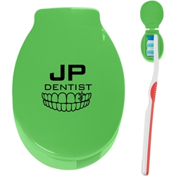 Toothbrush Cover with Mirror Mount 9439,9439,Toothbrush,Cover,With,Mirror,Mount,