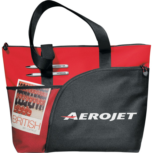 Excel Sport Utility Tote 8100-39, 810039, leeds