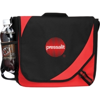 Panamint Messenger Bag SM-7414, sm7414, storm, messenger, bag