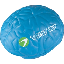Brain 2000 Stress Reliever SM-3393, sm3393,22367