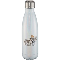Cheyenne 1000 Copper Vacuum Insulated Bottle 17 oz - Iridescent