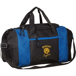 "Batavia Duffel 20"" LT-3948,LT3948,Porter,Collection,Duffel,Bag"