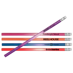 Color Changing Mood Pencil - Arctic Collection 5000 20565,20565,Mood,Arctic,Pencil,