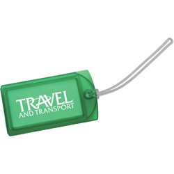 Ace Luggage Tag 1750,1750,Explorer,Luggage,Tag,