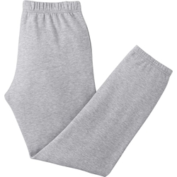 Elevate Essential Rudall Fleece Pant - Men TM13201,TM13201,M-RUDALL,Fleece,Pant,pants
