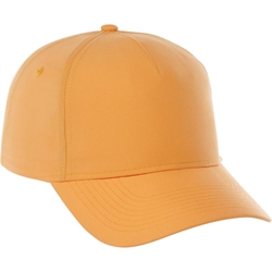 Elevate Essential Dominate Ballcap TM32020,TM32020,U-DOMINATE,Ballcap,