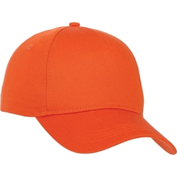 Elevate Essential Composite Ballcap TM32022,TM32022,U-Composite,Ballcap,
