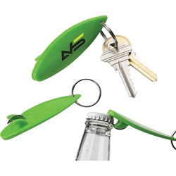 Surfboard Bottle Opener Key Chain SM-7996,SM7996,Surfs,Up,Bottle,Opener,Key,Chain,