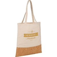 Trinidad Cork and Cotton Convention Tote 2160-62,216062,Cotton,and,Cork,Convention,Tote,