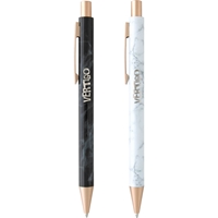Marble Finish Pen 55900,55900,Marble,Finish,Pen,