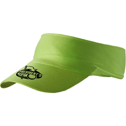 Stretchy Visor 950,950,Stretch-It,Visor,