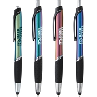 Constellation Pen Stylus Duo 55919,55919,Mimic,Status,Stylus,Pen,